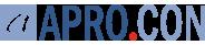 APRO.CON Logo klein