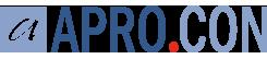 APRO.CON Logo