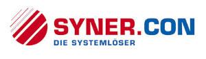 SYNER.CON Logo